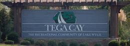 Tour Tega Cay